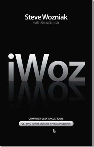 iwoz_cover
