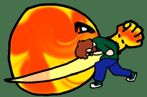 Sucker-Punching-Sun