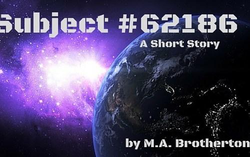 Subject #62186