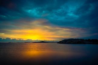Saltholmen-Sky-Mabry-Campbell