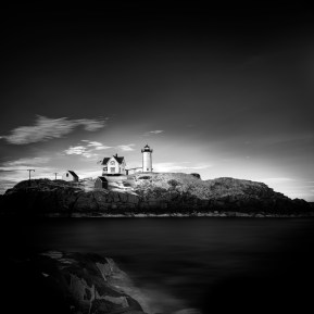 Signals-I-Nubble-Lighthouse-Mabry-Campbell