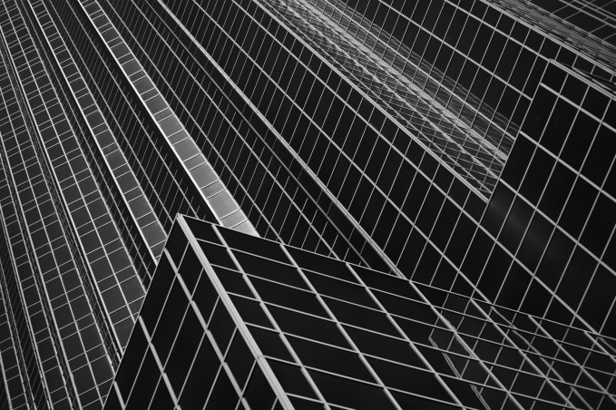 Dynamic-Lines-On-Williams-Tower-Mabry-Campbell
