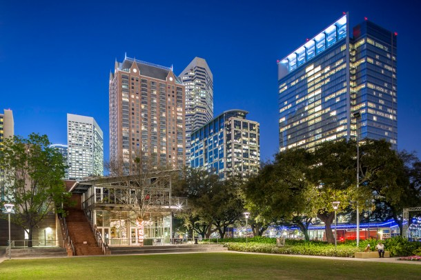 The-Grove-And-Houston-Skyline-II-Mabry-Campbell