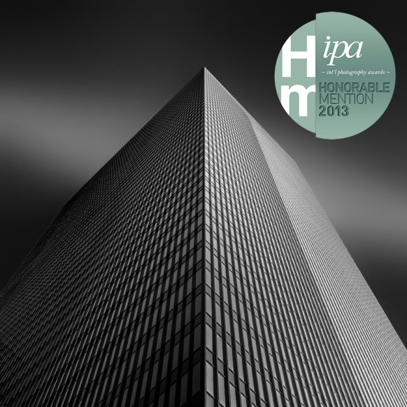 2013 IPA - Angles Of Light V - Mabry Campbell