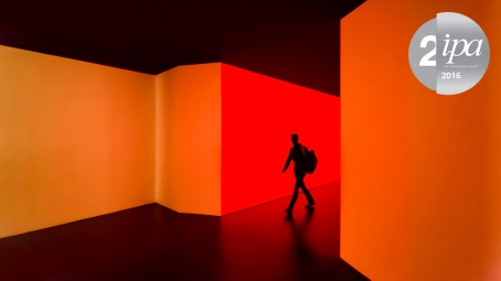 ipa-2016-silver-medal-the-light-inside-james-turrell-mabry-campbell-5