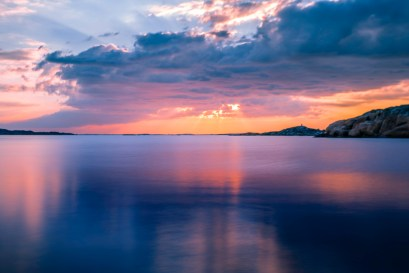 Blue-Water-Sunset-Saltholmen-Mabry-Campbell