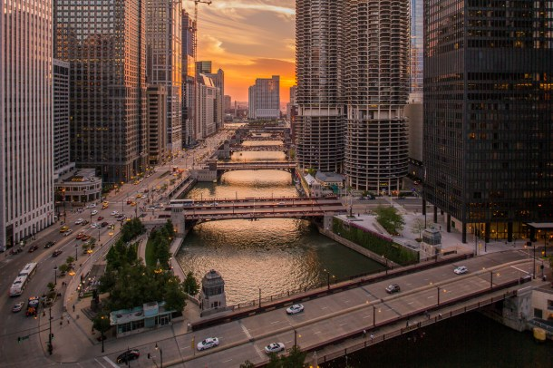 Chicago-River-Morning-Mabry-Campbell