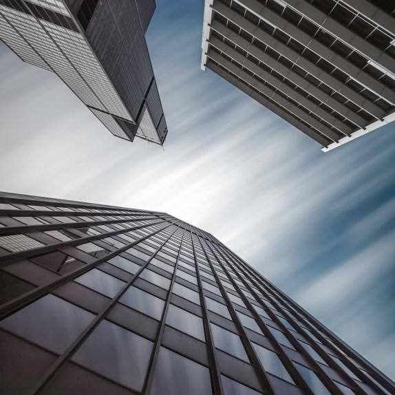 Glass-Ladies-II-Vertical-Tension-Willis-Tower-C1
