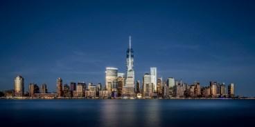I-Am-Manhattan-C1-Mabry-Campbell