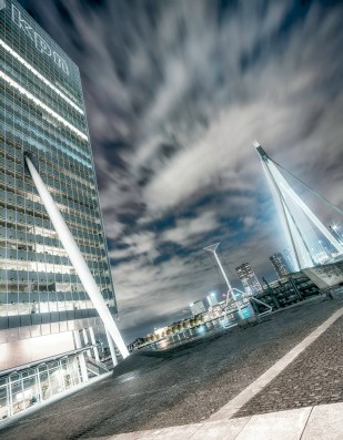 Leaning-KPN-Tower-Rotterdam-Mabry-Campbell