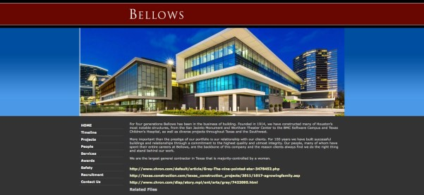 Published-by-W.S.-Bellows-Construction-Mabry-Campbell
