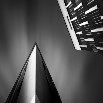 Angles-Of-Light-III-Hyllie-Station-Mabry-Campbell