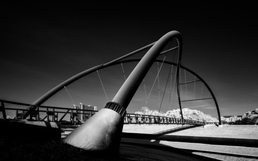 Bill-Coats-Bridge-Infrared-Mabry-Campbell