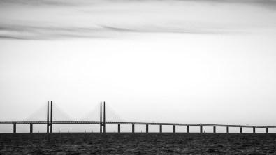 Öresundsbron-M-Mabry-Campbell