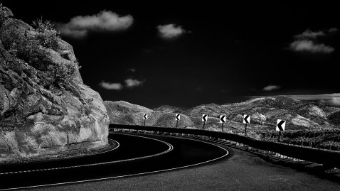 Curve-To-Los-Alamos-Mabry-Campbell