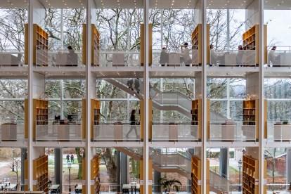 Malmö-Library-Cubes-Mabry-Campbell