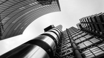 Lloyds-of-London-Mabry-Campbell