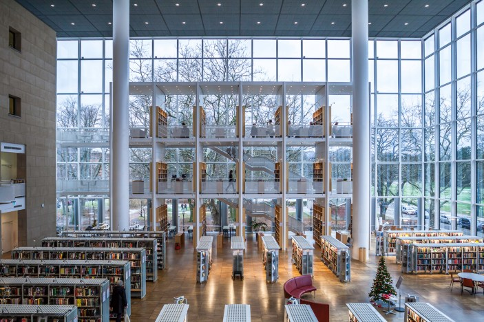 Malmo-Library-Cubes-Mabry-Campbell