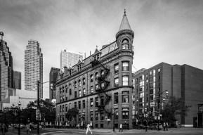 Gooderham-Building---Flatiron-Building-Toronto-Mabry-Campbell