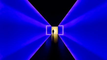 Into-The-Heart-~-The-Light-Inside-James-Turrell-Mabty Campbell