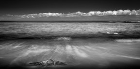 Silent-Night-I---Riviera-Nayarit-Mabry-Campbell