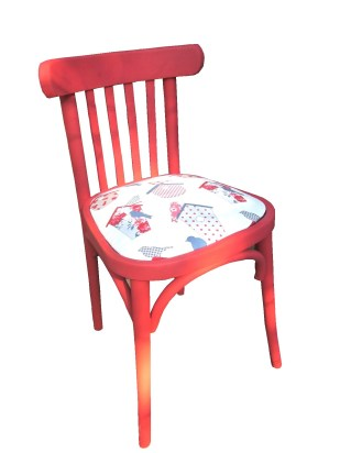 chaise-bistrot-2