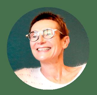 Claire L'Hostis