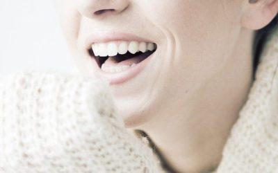 Les conseils de Maiwenn – Je souris et je pense positif