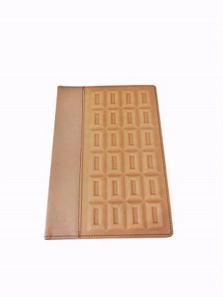 chocolatan7