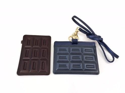 chocolatan9