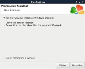 PlayOnLinux_004