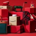 Amazonの年末セール「サイバーマンデー」は12月7日(金)18時から!