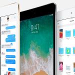 iOS12.2ベータに新しいiPad、iPod touchらしき情報が見つかる。