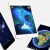 iPad mini5はいつ出るの?最新情報や噂など、まとめ。