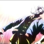 アニメ「からくりサーカス」第20話  感想・考察/全ての謎が明らかに