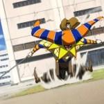 アニメ「からくりサーカス」第23話  感想・考察/「ピアノをまた弾いてねと言われたんだ」