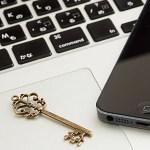 起動時のパスワード入力を飛ばす方法[Mac便利技]