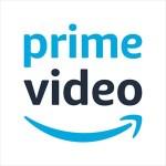 Amazonプライム会員がGWに見るべきプライムビデオ作品