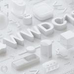 Apple「WWDC 18」は6月5日午前2時より!視聴方法も。
