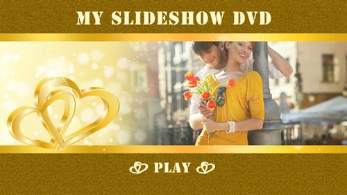 Top Wedding Slideshow Songs, Wedding Songs For Bride And Groom