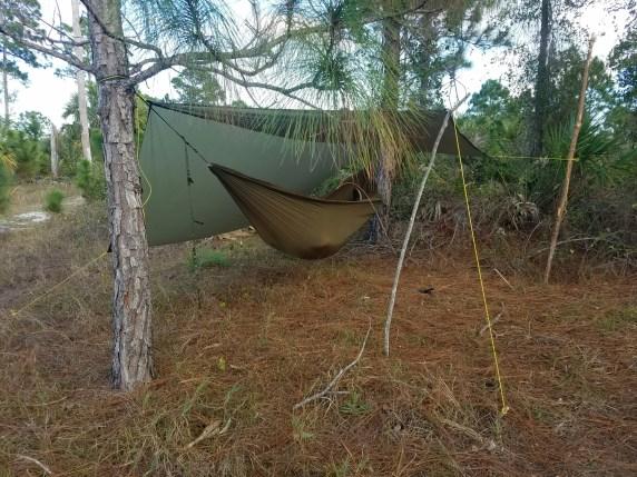 mac-gear-hammock-and-fly-3