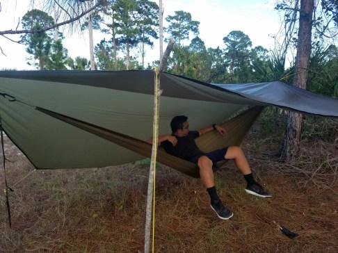 mac-gear-hammock-and-fly-4