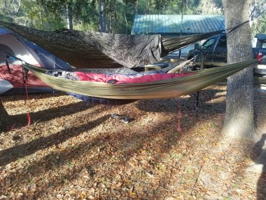 mac-gear-ultralight-11ft-extra-wide-hammock-1