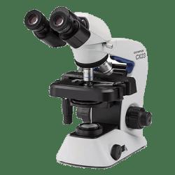 顕微鏡買取