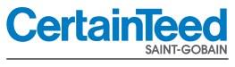 CertainTeed accessories Logo