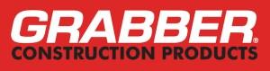 Grabber Construction accessories Logo