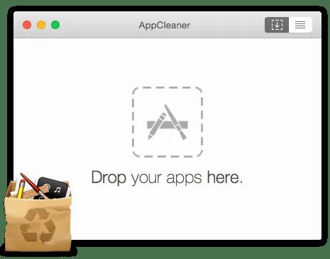 free mac utilities