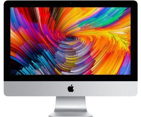 iMac Repair Specialists