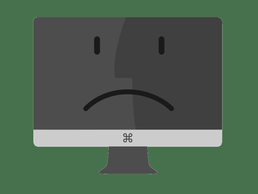 mac-repair-tufnell-park-nw5