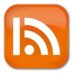NewsBar_RSS_reader